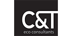 c-and-t-eco