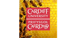 cardiff-university-pharmabees