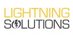 lightning-solutions