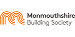 monmouthshire-building-society