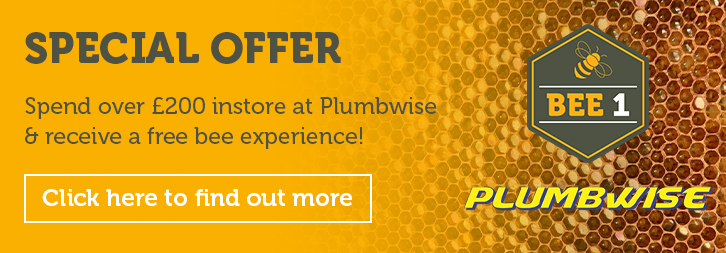 plumbwise-special-offer