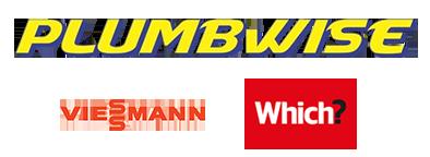 plumbwise-viessman-which